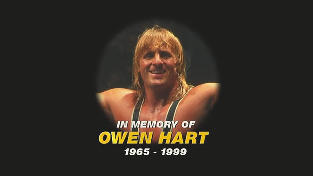 owen-hart-dvd-review-013