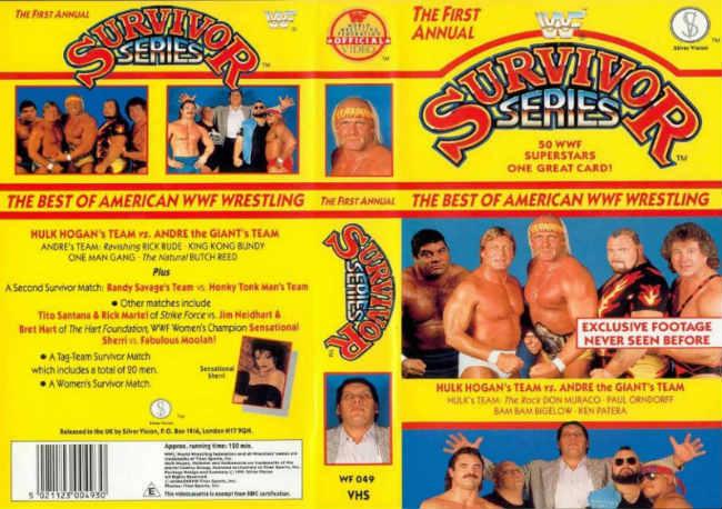 1987-survivor-series