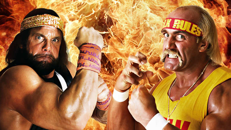 mega-powers-explode