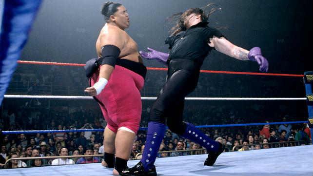 yokozuna-vs-undertaker